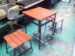 restaurant chairs and tables philippines