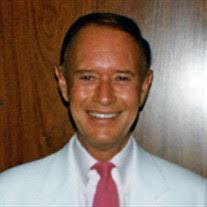 Kay (Ken) Francis Johnson Obituary - Visitation & Funeral Information