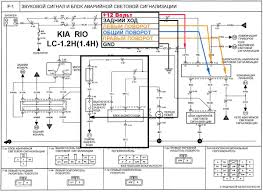 2002 hyundai santa fe radio wiring diagram 2002 2003 hyundai santa fe stereo wiring diagram wiring diagram and on 2002 hyundai santa fe radio