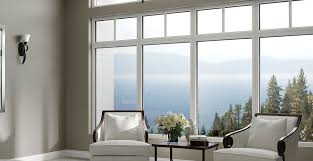 fiberglass windows are built to last