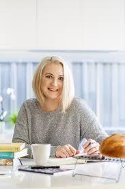Emily Rhodes   Recipe Developer   SEO Food Copywriter — Recipe Developer.  Food Writer. Home Appliance Brand Development
