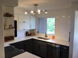 Kitchen Cabinet Refacing Ottawa Amazing PAINT MAGIC KITCHENS Cabinet Painting Ottawa SAVE Today