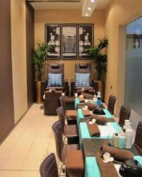 Nail Salon Design Ideas Pictures find this pin and more on salon chic decor