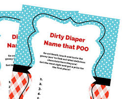 Baby Shower Games Pin The On The Egg - Baby Shower Invitations