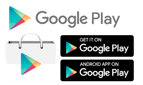 Image result for google play store update