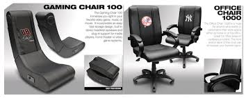 office chair with speakers. the ultimate gaming chair vs office with speakers
