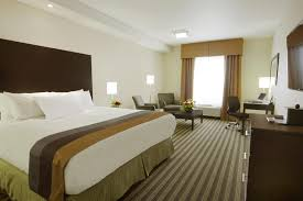 Airport Plaza Inn Best Western Plus Sherwood Park Inn Suites Sherwood Park Alberta