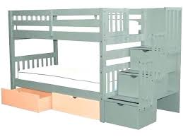 Bunk bed with stairs plans Kid Raised Bed Stair Plans Bunk Bed Stair Plans Bunk Bed Stair Plans Stairway Loft Bed King Twin Over Bunk In Stair Design Autocad Octeesco Stair Plans Bunk Bed Stair Plans Bunk Bed Stair Plans Stairway Loft