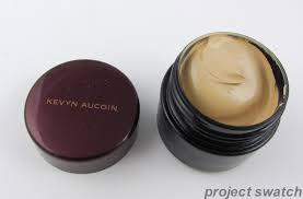 Kevyn Aucoin Sensual Skin Enhancer Review Swatches