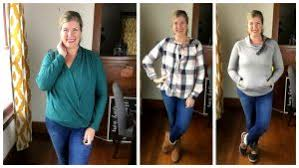 Rock And Republic Jeans Size Chart Rock Republic Jeans By Kohls Three Ways Spoonful Of Easy