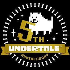 UNDERTALE / <b>DELTARUNE</b> (@UnderTale) | Twitter