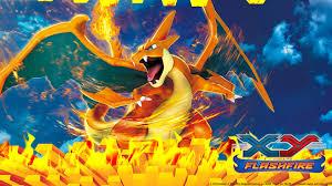 Charizard, Mega Evolution, Pokemon, Pokemon TCG Online HD Wallpaper &  Background • 28777 • Wallur