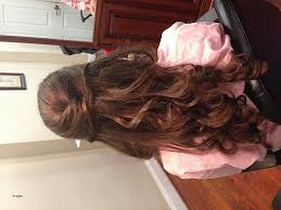 Quince Hairstyles 44 Inspiration Curly Hairstyles Unique Curly Quinceanera Hairstyles Curly