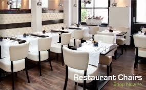 Modern Restaurant Furniture mercial Chairs Restaurant Bar
