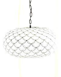 chandeliers z gallerie chandelier lighting greatest interior restoration hardware ceiling light and best shell pendant