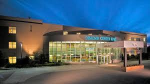 2017 dimond center hotel flavin0 770466965056a36 77046acd 5056 a36a 0a8eaedd73dac155 jpg