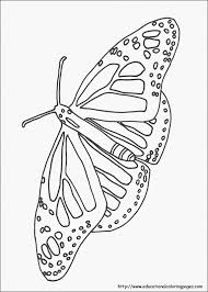Adult Nature Coloring Pages Printable Get Coloring Pages
