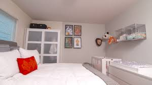Master Bedroom And Creating A Nursery Nook In Your Master Bedroom Project Nursery