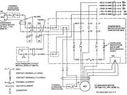 intertherm heat pump thermostat wiring diagram wiring diagram Two Wire Thermostat Wiring Diagram 7 way rv trailer plug wiring diagram prepossessing for connector two wire thermostat Honeywell Thermostat Wiring Diagram