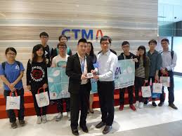 alumnus ng man kin senior manager of it infrastructure of ctm alumnus ng man kin senior manager of it infrastructure of ctm share his working experience