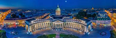 It is a major historical and cultural center, as well as russia's second largest city. Veb Rf Ironman 70 3 St Petersburg Anything Is Possible
