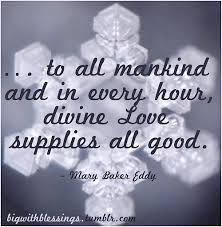 Divine Love Quotes Amazing To All Mankind And In Every Hour Divine Love Supplies All Good