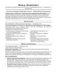 Jd Templates Design Engineery Level Drafter Job Description Template