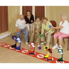 Wooden Horse Race Game Pattern Crokinole 10000in100 12
