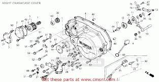 1987 honda trx 250 wiring diagram 1987 honda recon 250 wiring 1985 honda trx 250 wiring diagram at Honda Trx 250 Wiring Diagram