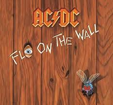 <b>AC</b>/<b>DC</b> - <b>Fly</b> On The Wall - Amazon.com Music