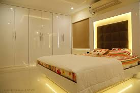 contemporary bedroom design.  Contemporary Fantastic Contemporary Bedroom Design To R