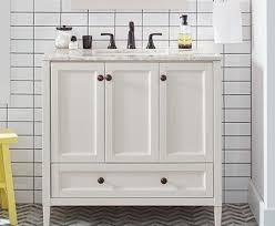 bathroom vanities 36 inch home depot. Glamorous Shop Bathroom Vanities Vanity Cabinets At The Home Depot 36 Inch A
