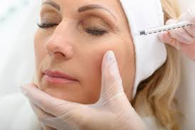 tackling your questions about botox