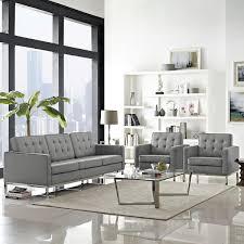 Living Room | Nebraska Furniture Mart
