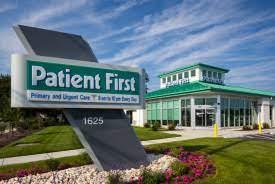 urgent care services quick wait time