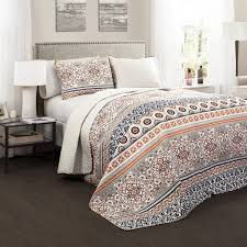 Lush Decor Belle Bedding Nursery Beddings Lush Decor Full Bedding Plus Lush Decor Night 88