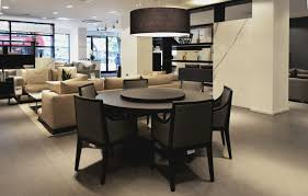 different styles of furniture. Notting Hill Is One Of Our Larger Showrooms, We Provide A Vast Range Furniture And Many Different Styles Which Cover All Customer\u0027s