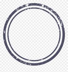 Circle Border 2591 X 2612 28 0 2 Circle Border Logo Clipart 4164329
