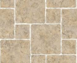 marble tile flooring texture. Cream Marble Tile Pattern Texture Seamless By Hhh On DeviantART Flooring
