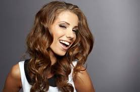 Nice And Easy Hair Colour Chart South Africa Choosing Hair Colour Based On Indian Skin Tone Femina In
