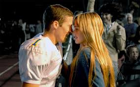 Friday Night Lights Season 6 Release Date 6 Old Shows Youll Get Hooked On Friday Night Lights Tv