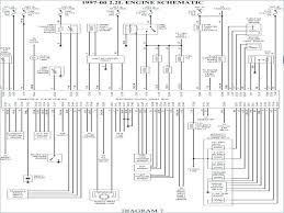 chevy suburban radio wiring diagram 94 stereo 2002 2000 schematic full size of 1997 chevy silverado 1500 stereo wire diagram 2007 suburban radio wiring 1998 trusted