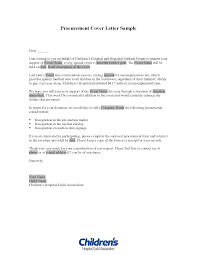 Best Photos Of Sample Cover Letter Fundraising Position