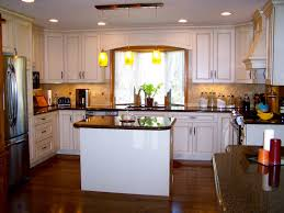 Kitchen Amazing Average Kitchen Remodel Cost In Your Living Room - Kitchen remodeling cost