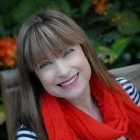 Beth Millman - Co-Head/Executive Director, Entertainment Contracts ...