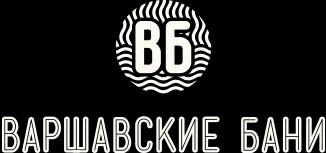 СПА центр — цены на услуги в Москве