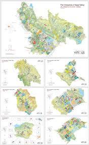 Vinous Maps Vinous Explore All Things Wine