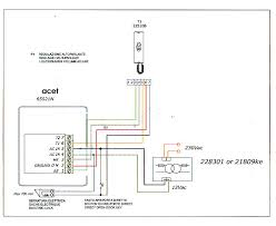 m intercom wiring diagram c m intercom wiring diagram 3m intercom wiring diagram 3m automotive wiring diagrams
