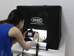 free 60cm 60cm studio soft box shooting light tent photo light tent