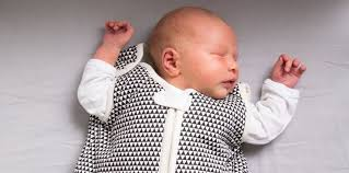what should baby wear to bed how to